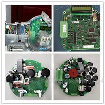 电动执行机构,德国SIPOS西博思模块组件