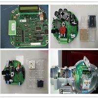德国进口SIPOS西博思执行器电源板功能