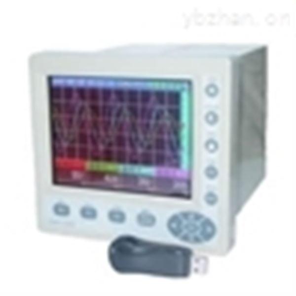 SWP-SSR系列智能记录仪