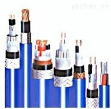 海上石油平台防爆电缆价格