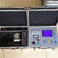 多次脉冲法电缆故障测试仪产品特性
