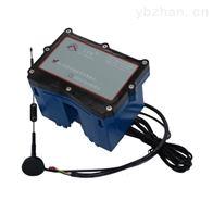 RTU模块无线远传水表  NB远传模块  圣世援厂家