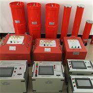 变频串联谐振试验装置产品特性