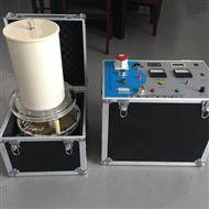 水内冷发电机通水直流试验装置产品特性