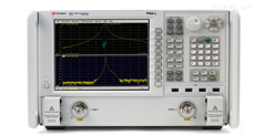AgilentN5235A矢量网络分析仪
