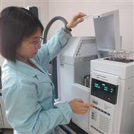 气相色谱仪产品特性