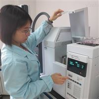 氣相色譜儀產品特性