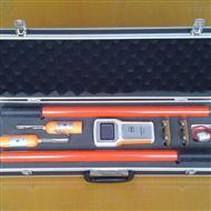 无线核相仪产品特性