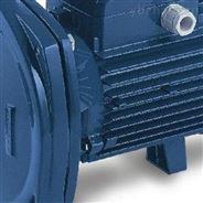 科諾KNOLL螺桿泵KTS-32-76-T-A-KB優勢供應