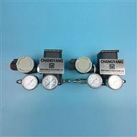 EPC1110电气转换器