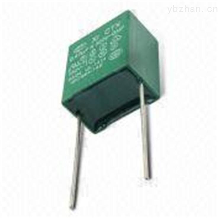 意大利SAURO印刷线路板接插件