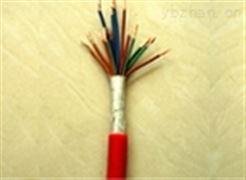 氟塑料絕緣耐高溫控製電纜