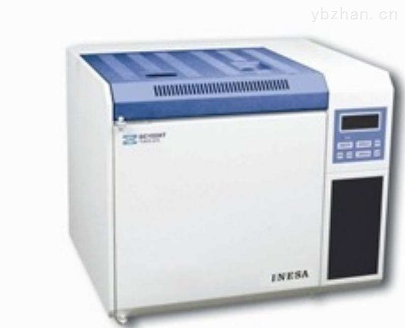HD-E-HD-E全自动热解析仪