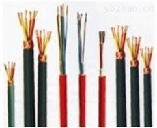 计算机安徽天康电缆