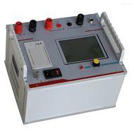 发电机转子交流阻抗测试仪产品特性