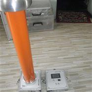 交直流阻容分高压分压器