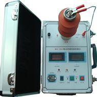 三相氧化锌避雷器测试仪产品特性