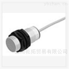 SLT-10-50-P-AFESTO电感式传感器应用,SLT-10-50-P-A