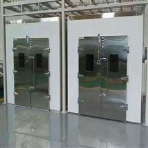 步入式高温老化室北京厂家