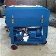 江苏生产板框式滤油机定制厂家