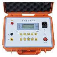 江苏生产绝缘电阻测试仪定制厂家