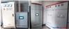 水泵远程自动控制与管理系统应用案例