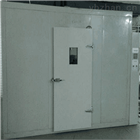 HT/YWX -010P大型盐雾腐蚀试验箱