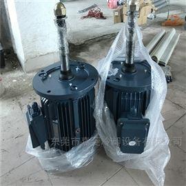 国标0.18KW0.37KW0.55KW冷却塔电机