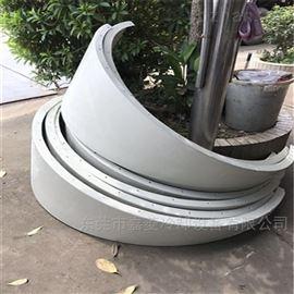 福州40T低噪音冷却塔厂家直销