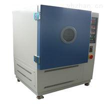 北京高温热老化试验箱供应商