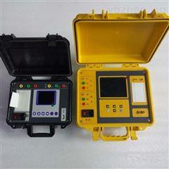 变压器容量特性测试仪正品低价