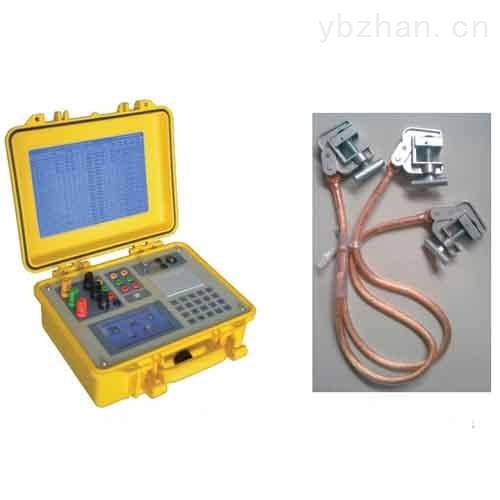 江苏变压器容量特性测试仪热销