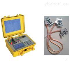 低价供应变压器容量特性测试仪