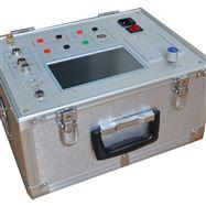 多功能调频电缆识别仪
