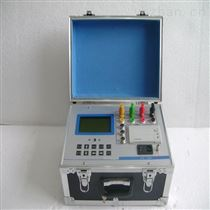 博扬牌电容电感测试仪一机多用