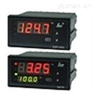 SWP-LED交流、直流電工表