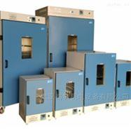 GT-DZF-CD全新傳導真空干燥箱