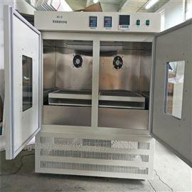 KM-BS-2F多功能数显振荡培养箱