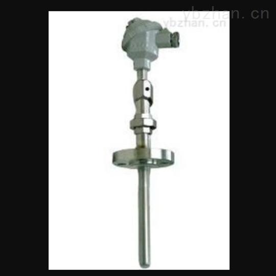 吹气热电偶制造商