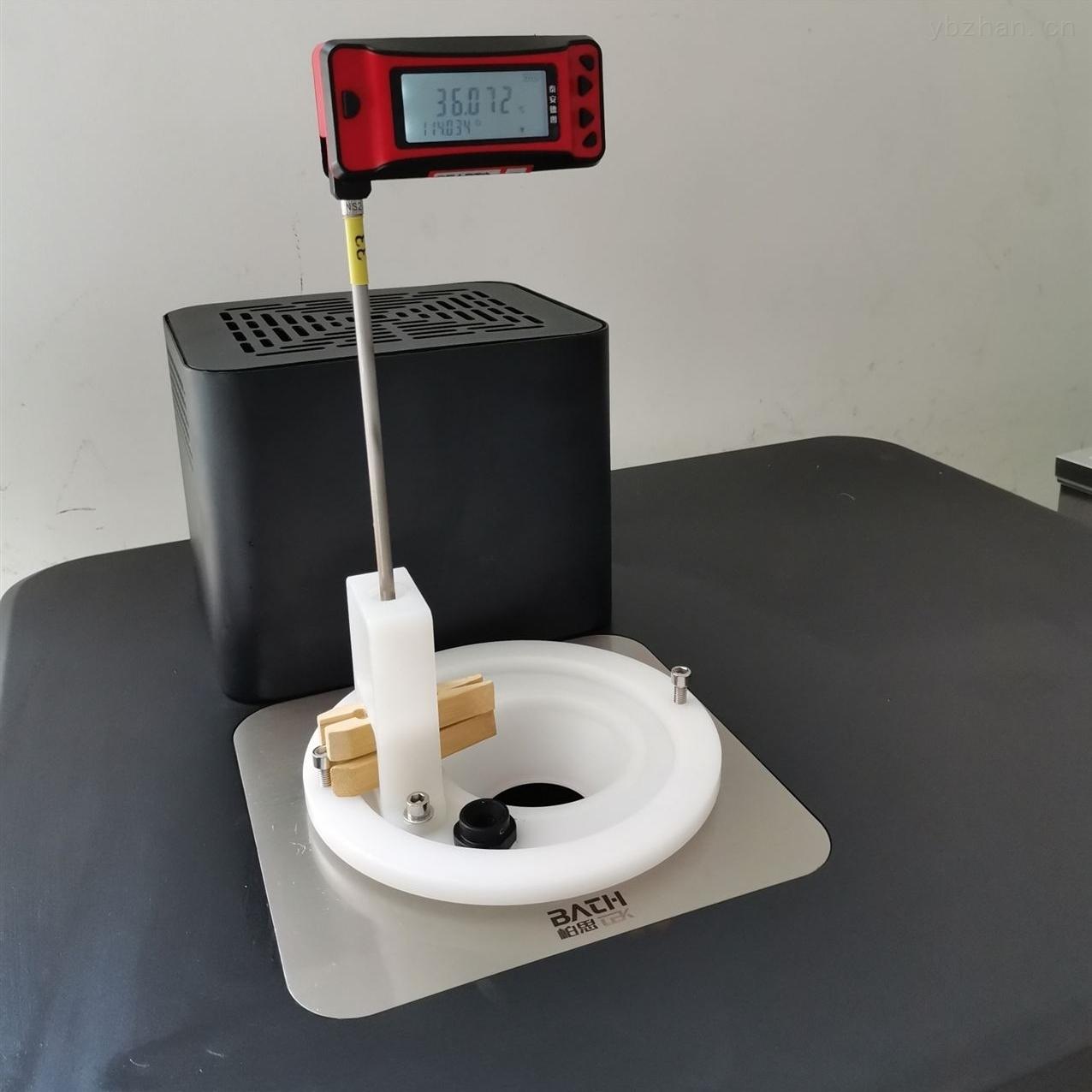 DTSW-热工实验室温度标准器