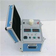 扬州承试设备氧化锌避雷器测试仪定制厂家