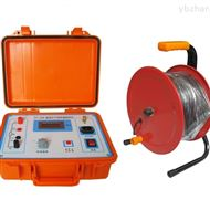 扬州承装设备接地引下线导通测试仪定制厂家