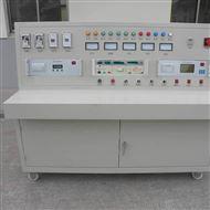 江苏省承装设备变压器性能综合测试台厂家