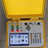 江苏承试设备有源变压器容量特性测试仪厂家