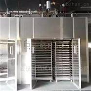 GT-RQ-H2烘烤工艺天燃气烘房