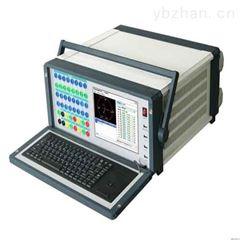 工控机三相继电保护测试仪生产厂家