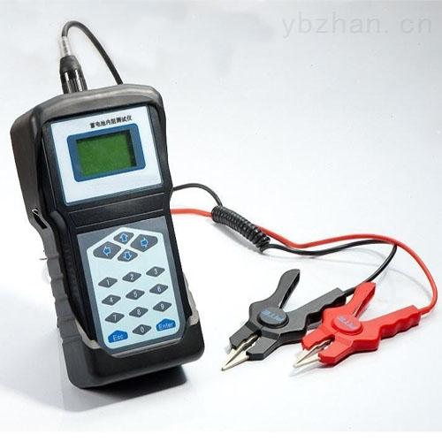 蓄电池内阻测试仪报价
