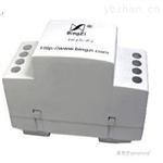 TR系列卡轨安装式电源变压器