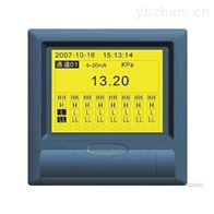 GDV3000十二通道单色无纸记录仪
