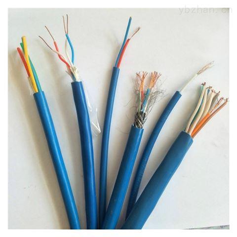 厂家-铠装市内通信电缆HYA22 100×2×0.5价格